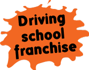 Join our team, franchise opportunities